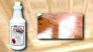 diy wood floor cleaning hardwood floor cleaning best way to clean hardwood floors best floor cleaner
