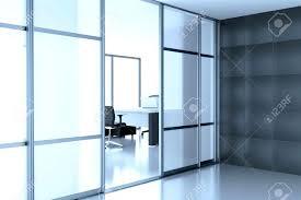 estimable office depot glassdoor office design glassdoor manager office depot glassdoor