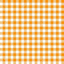 Tablecloth Pattern Delectable Tablecloth Pattern Royalty Free Cliparts Vectors And Stock