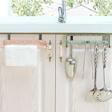 Delightful Over Door Towel Storage Furniture | mbhssierraleone.org