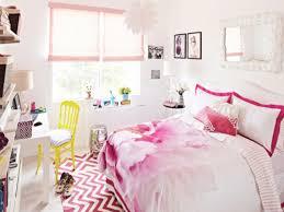 Pink And White Bedroom Furniture White Teenage Girl Bedroom Furniture Folding Bunk Bed Graffiti