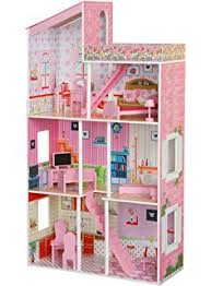 Amazon Doll Furniture for 18