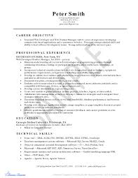 Restaurant Resume Example Resume Example for Server Resume Example 100 Server Resumes for 82