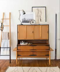 Rethink the Hutch Storage Cabinet Roundup Emily Henderson