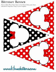 Mickey Mouse Birthday Invitation Psd Tags Happy Birthday
