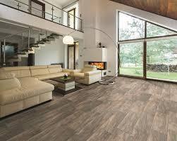 living room tile floors. indoor tile living room floor porcelain stoneware fossil floors
