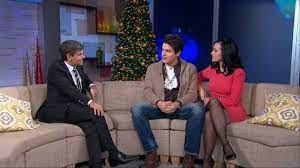 John Mayer And Katy Perry Reveal What ...