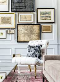 rue magazine interior design tonya olsen photography lindsay salazar fabulous art on picture wall art ideas with wall art ideas tips for hanging arranging laurel home