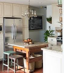 does your kitchen need an update but you can t afford to ripe out