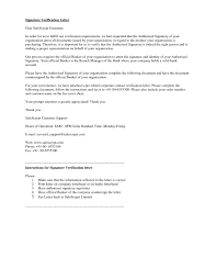 Job Letter Template From Employer Salary Verification Letter Template Collection Letter Template