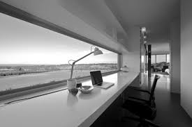 home office modern home. Creative Office Designs. Modern Home Furniture Ideas Designers Residential Best Designs B