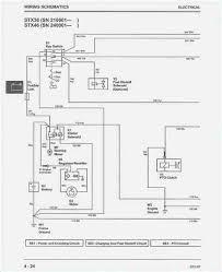 john deere stx38 wiring schematic wiring diagrams best john deere stx38 wiring harness wiring diagram library john deere stx38 yellow deck wiring diagram john