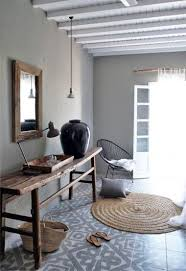 Cuisine Decoration Idee Deco Exterieur Terrasse M Idee Deco