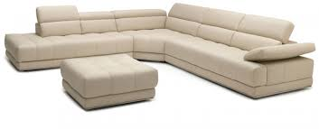 Sainsburys Bedroom Furniture Upholstery Sainsburys