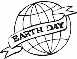 Small Picture Earth Day Coloring Page Bebo Pandco