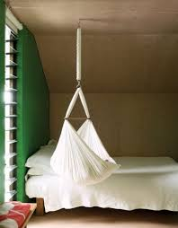 bedroom diy hanging chair for bedroom compact plywood decor the inside diy hanging chair for