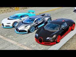 Has been added to your cart. Bugatti Divo Vs Bugatti Chiron Vs Bugatti Veyron Super Sport Old Spa Youtube