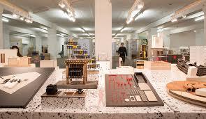 college interior design. Simple Design Royal College Of Art Interior Design To Interior Design O