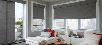 Shades, Gray Rectangle Contemporary Fabric Window Roller Shades Stained  Design: Stunning window roller shades