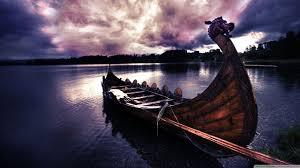 viking wallpaper hd 3 2560 x 1440