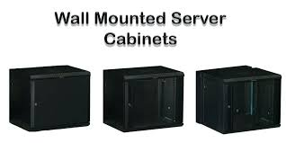 wall mounted cabinets office. Unique Cabinets Wall Mounted Cabinets P Series 2  Storage   To Wall Mounted Cabinets Office S
