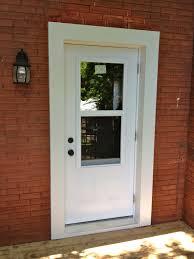house front door open. Exterior Door With Window That Opens Cool Design Ideas 5 4 Wooden Front Doors House Open S