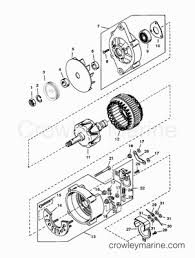 mercruiser thunderbolt iv ignition wiring diagram mercruiser thunderbolt ignition wiring diagram thunderbolt image about on mercruiser thunderbolt iv ignition wiring diagram