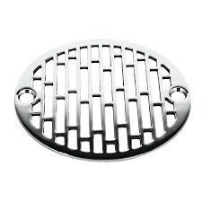 round shower drain cover replacement uk 3 inch architecture