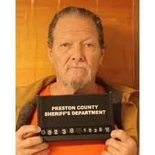 Sheriff's department seeking three fugitives | Records | wvnews.com