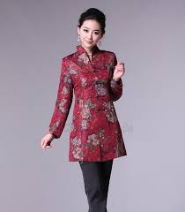 <b>Chinese jacket</b> & <b>traditional Chinese</b> modern <b>jackets</b> for <b>women</b> ...