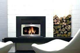 modern fireplace insertodern fireplace inserts ledge to support wood burning insert google search modern