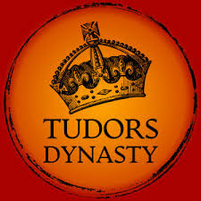 Download Tudors Dynasty Podcast - The Tower of London with Tara Ball |  Podbean