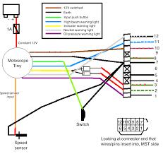 2014 triumph bonneville wiring diagram 2014 image motogadget motoscope tiny install carb bonneville triumph on 2014 triumph bonneville wiring diagram