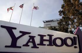 Google Finance Stock Quotes Enchanting Yahoo Finance Versus Google Finance Which Should You Use