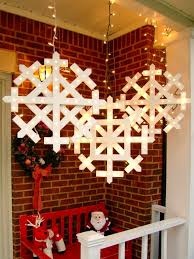diy christmas lighting. These Gorgeous DIY Outdoor Christmas Lighting Ideas Are Sure To Bring Joy Over The Holidays! Diy R