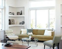 contemporary living room with corner fireplace. Living Room Corner Ideas Vibrant Creative Contemporary Decorating For Corners With Fireplace