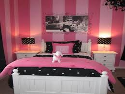 bedroom design for women. The 25 Best Young Woman Bedroom Ideas On Pinterest Man Cave Design For Women