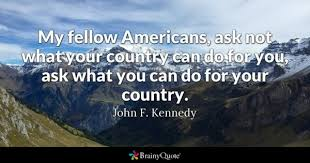 Country Quotes New Country Quotes BrainyQuote