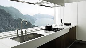 Kitchen Interior 3 Most Popular Styles For Modern Kitchens