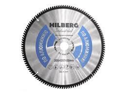 <b>Диск Trio Diamond Hilberg</b> Industrial HA300 пильный по ...