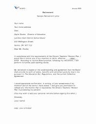 rescind letter wyndham timeshare rescind letter hellojames me