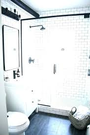 simple bathrooms. Simple Bathroom Designs For Small Spaces Renovation Ideas Stand Up Shower . Bathrooms E