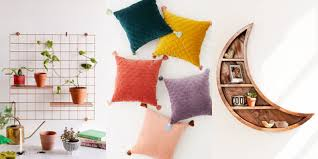 Urban Outfitters Size Chart 10 Best Picks From Urban Outfitters Flash Home Sale Urban