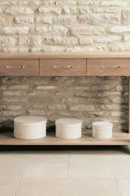 mobel oak hidden home. Mobel Oak Console Table Hidden Home