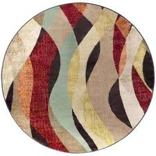 7 ft round area rugs brown in transitional rug 10 foot x 14 foot area rugs 6 ft round