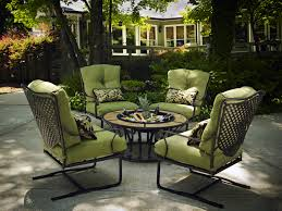wrought iron outdoor furniture Picture