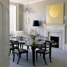 full size of living delightful chandelier dining room ideas 22 captivating space implemented with silver curly