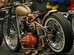 image result for classic bobbers motorcycles for sale cool