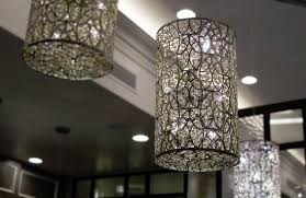 la vetta ristorante italiano lighting