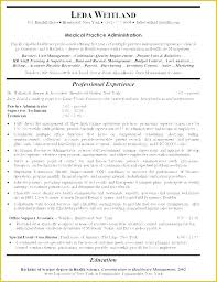 Medical Office Billing Manager Job Description Resume For Medical Office Manager Skinalluremedspa Com